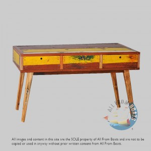 boat-wood-retro-console-1